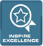 Inspire Excellence