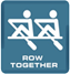 Row Together