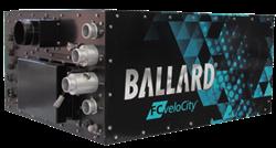 Ballard HD Module