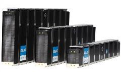 Ballard FCvelocity®-9SSL fuel cell stacks