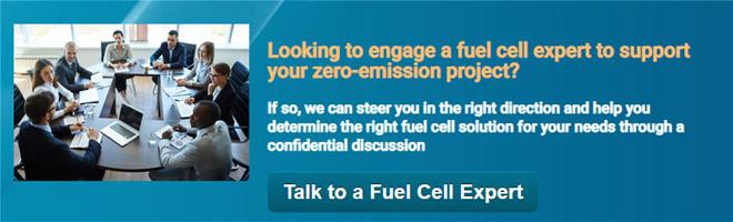 Fuel Cell Expert