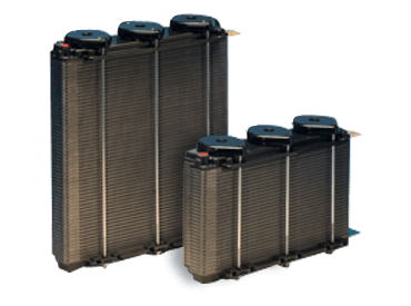 fuel-cell-stacks