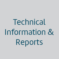 Technical Information and report