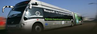 new_BusMarket