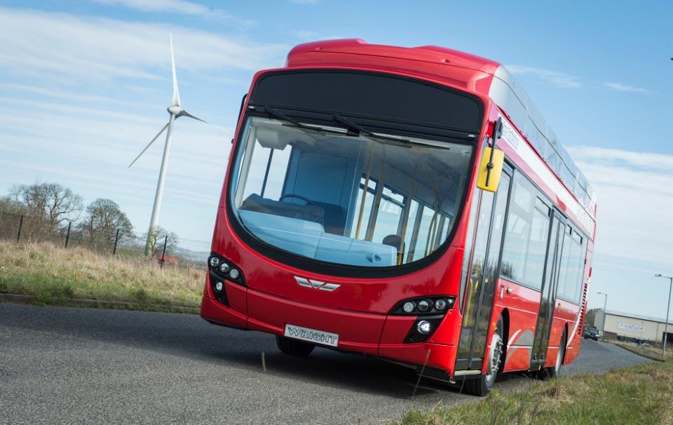 transitbus