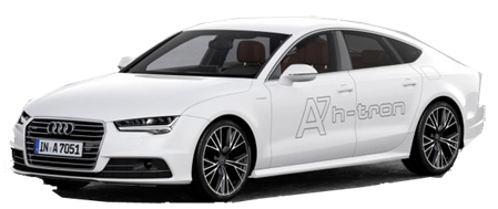 audi-a7-htron floating